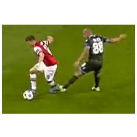 Ramsey technique 5