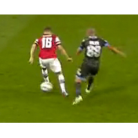 Ramsey tecnique4