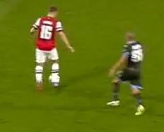 Ramsey turn 1